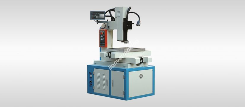 Hightech DD-703.30 CNC Hızlı Delik Delme