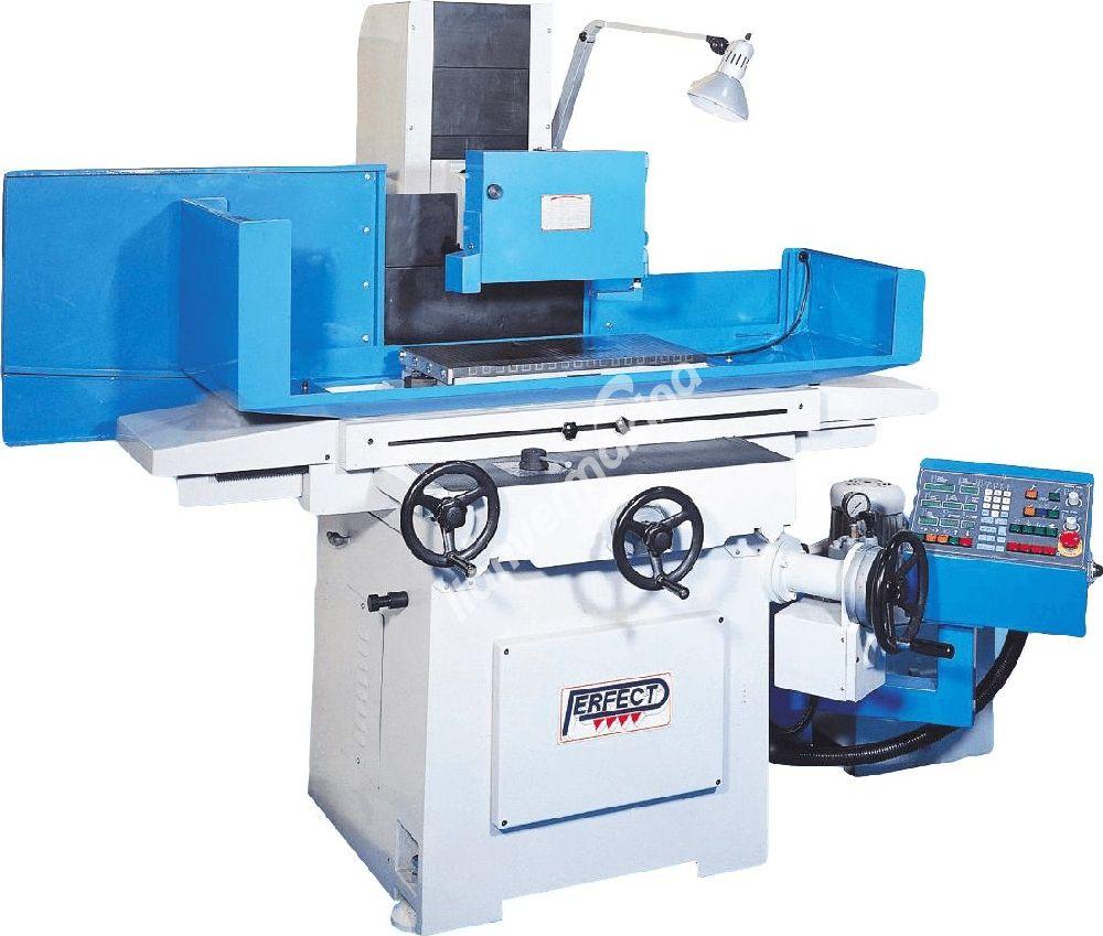 Perfect PFG-CL3060 AH 300x600 mm Satıh Taşlama Tezgahı