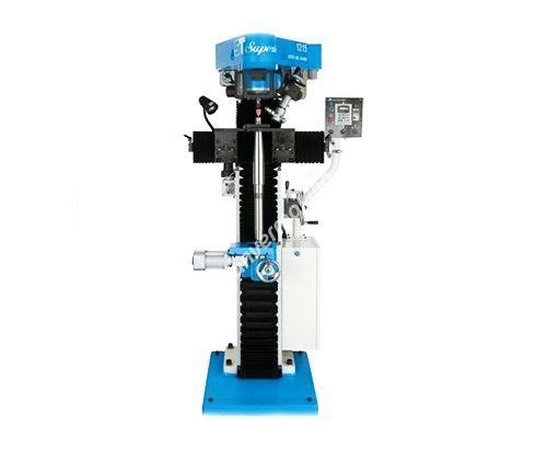 Supertec CG-1015 Universal Puntalı Taşlama Tezgahı - Tezmaksan
