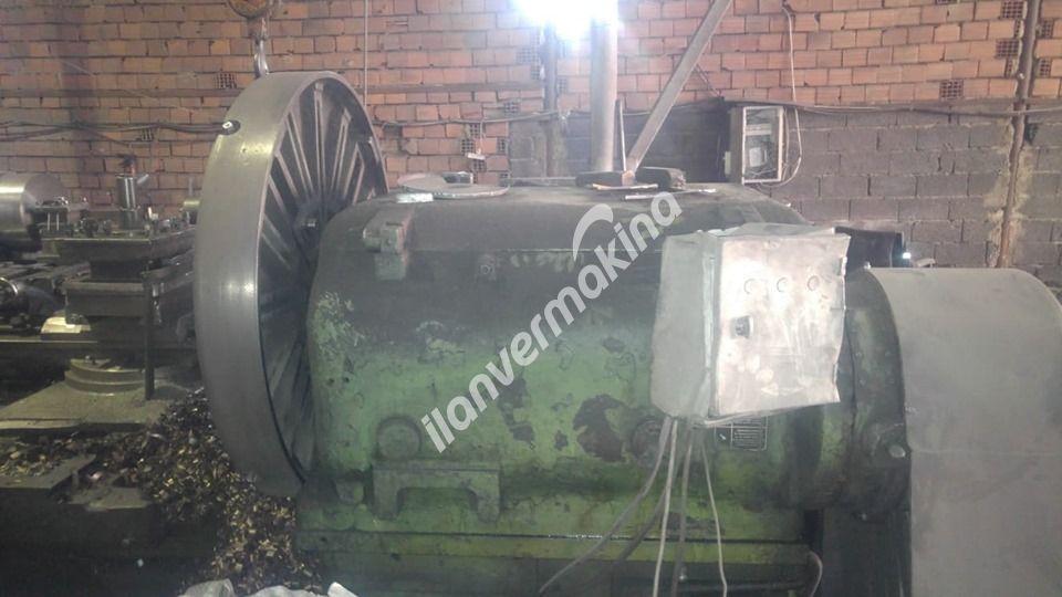 VDF 1100X2700 TORNA
