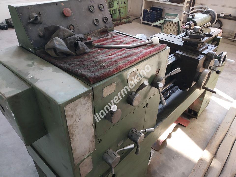 Polonya Torna 300x800 mm