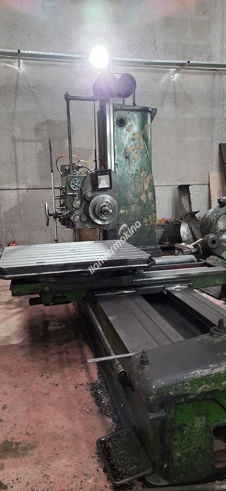 115 lik Borwerk Wetzell 1400x1200 Açar Kafa