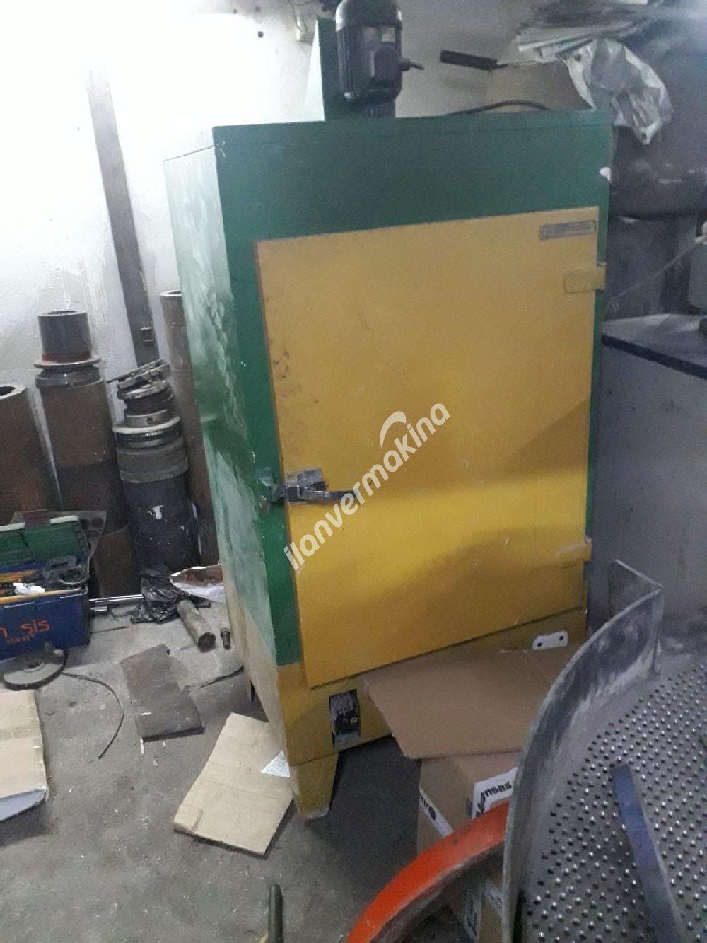 Fırın Makinesi 3500 tl